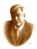 Портрет Волошина